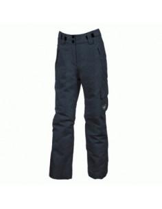 Dětské kalhoty Rossignol...