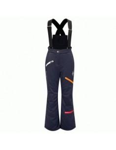 Dětské kalhoty Sportalm Lasy S