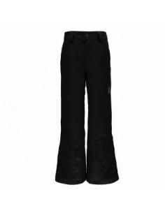 Dětské kalhoty Spyder Vixen