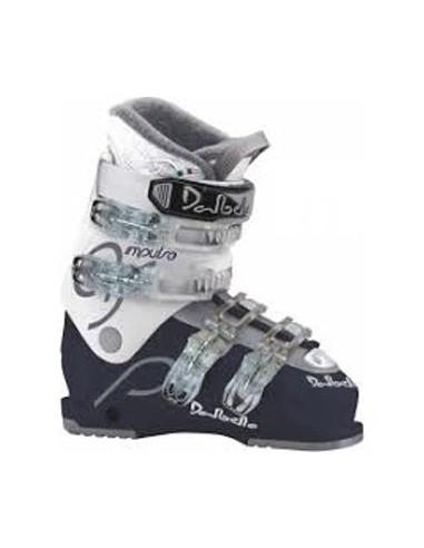 Lyžařské boty Dalbello NX Impulse LS...