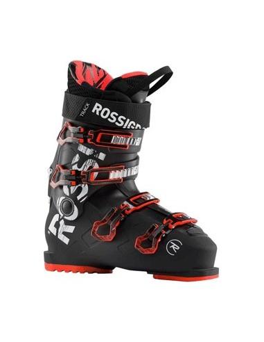 Lyžařské boty Rossignol Track 80 20/21