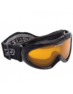 Lyžařské brýle Blizzard 902 DAO 20/21