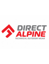Manufacturer - DIRECT ALPINE